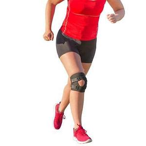 runner's knee brace sydney